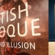 British Baroque: 'Power and Illusion' – Majesty and style for sure, and many on display for first time, but wider influences less apparent…