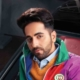 London Indian Film Festival (LIFF): more – Bollywood star to be interviewed; added – Ayushmann Khurrana greets LIFF fans