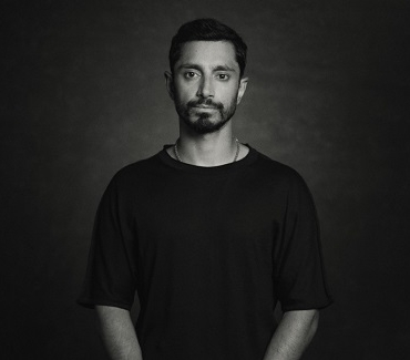 Riz Ahmed to perform livestream version, 'The Long Goodbye' for Manchester International Festival; film 'Mogul Mowgli' comes out  – music and film blitz