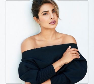 Priyanka Chopra Jonas appointed British Fashion Council Ambassador for Positive Change and says she will be in London more…
