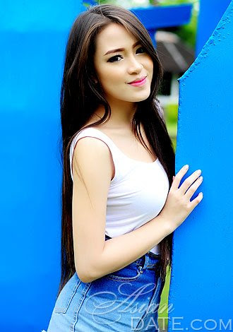 asian singles in oconto county Asiansingles2day is an asian & chinese mail order bride and dating site with hundreds of beautiful asian girls that include chinese, thai, and vietnamese.