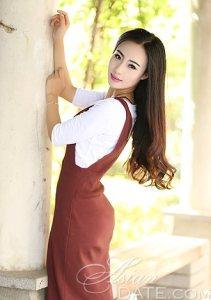 AsianDate Xiao
