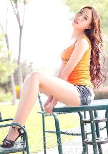 AsianDate Jinghua