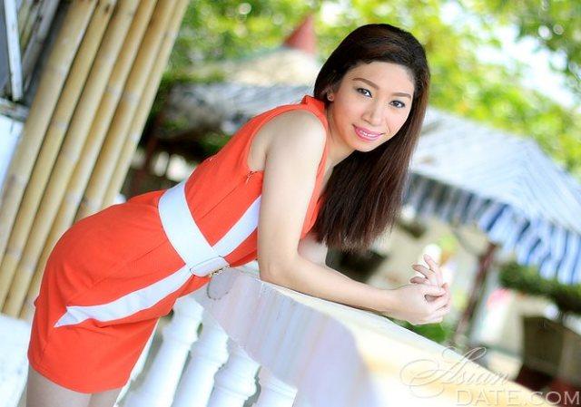 Long-Term Relationship Kinds of Asian Women Online