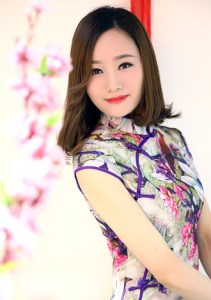 AsianDate Li