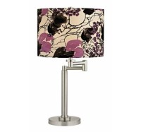 10 sophisticated adjustable table lamps for reading ...