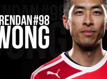 Wong2640x360-640x360