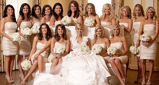crawford-bridesmaids