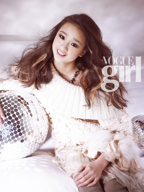 son-yeon-jae-vogue-girl-02