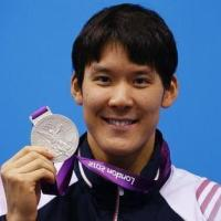 South Korea's Gold medalist Park Tae-Hwan handed 18-month ban by FINA