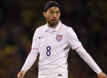 usmnt-lee-nguyen-colombia-friendly-november-2014