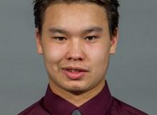 British Columbia Hockey League (BCHL): September 08, 2014 - Chilliwack Chiefs Team Headshots