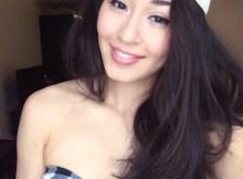 Sonia Ursu-Kim