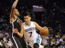 jeremy-lin-is-shooting-is-shot-body-image-1447992013