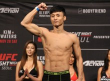 doo-ho-choi-ufc-fight-night-79 (1)