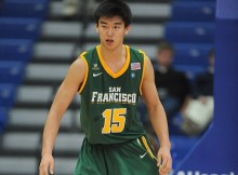 sichuan-blue-whales-center-xu-tao-during-his-college-stint-with-the-university-of-san-francisco-dons