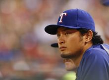 yu-darvish-mlb-los-angeles-angels-texas-rangers-590x900