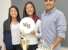 WHRHS-Frisbee-e1446855573641