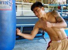 mark-magsayo-boxing-philippines_3455563
