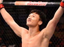 070816-UFC-Doo-Ho-Choi.vresize.1200.675.high_.66