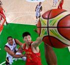 9445102-olympics-basketball-men-768x521