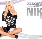 los-angeles-kings-nhl-hockey-los-angeles-kings-cheerleader-sexy-babe-wallpaper-226379