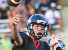 Tai-john-Mizutani-quarterback-630x399