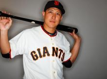 hwang-jae-giants-us