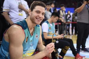 jimmer-fredette-73-points-china