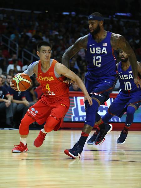Xscores Basketball