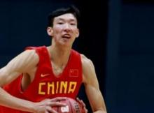 yao-ming-mania-view-topic-the-new-china-national-team-yaomingmaniacom_1336653