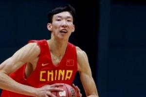 yao-ming-mania-view-topic-the-new-china-national-team-yaomingmaniacom_1336653