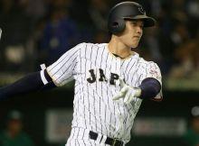 shohei-otani-batting