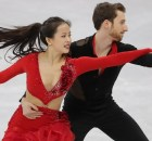 yura-min-alexander-gamelin-ap-photo