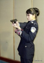 slutty-chinese-policewoman-wang-mengxis-private-sex-photos-leaked-001.jpg