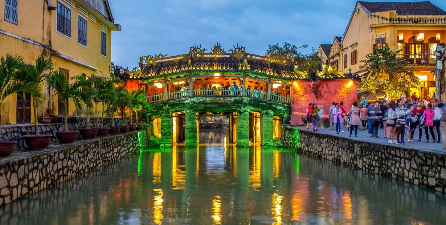 Trip Vietnam Blog 10 Amazing Things To Do In Hoi An Vietnam 2020