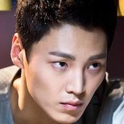 Come Back Mister-Lee Tae-Hwan.jpg