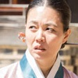 Queen For Seven Days-Kim Jung-Young.jpg