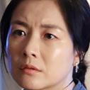 W (Korean Drama)-Lee Se-Rang.jpg