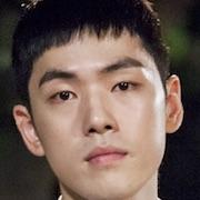 Kim Jung-Hyun