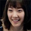 6years-Hyeon-jeon Cha.jpg