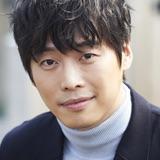 Father, I'll Take Care of You-Kim Jae-Won.jpg
