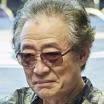Goodbye Mr. Black-Jeon Kuk-Hwan.jpg