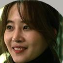 Local Hero-Kang Kyung-Hun.jpg