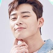 Fight for My Way-Park Seo-Joon.jpg