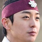 Jackpot (Korean Drama)-Hyun Woo.jpg