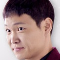 Solomon's Perjury (Korean Drama)-Heo Jung-Do.jpg