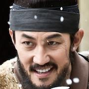 Jackpot (Korean Drama)-Han Jung-Soo.jpg