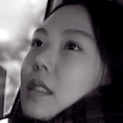 The Day After-Kim Min-Hee.jpg