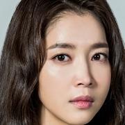 Unni Is Alive-Oh Yoon-Ah.jpg
